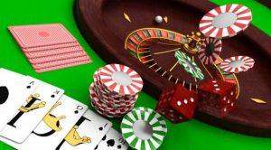Trik Bermanfaat Bagi Pemula Sebelum Bermain Judi Casino Online