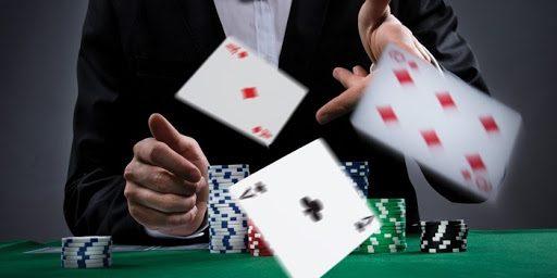 Dapatkan penawaran bonus terbaik agen casino online