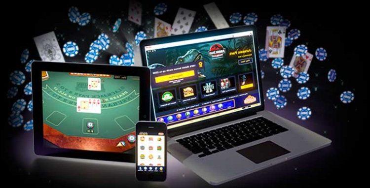 Langkah Untuk Memulai Bermain Casino Online Di Situs Terbaik