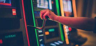 Cara Mudah Bermain Judi Slot Online Di Internet