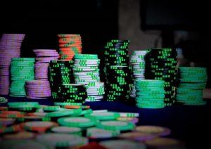 Belajar Dengan Teknik Jitu Permainan Poker Online