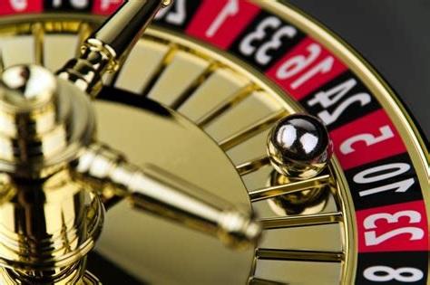 Trik Dan Tips Main Roulette Online