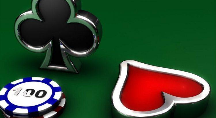 Trik Bermain Judi Poker Online Sangat Mudah