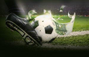 Bermain Di Situs Judi Bola Online Terpercaya