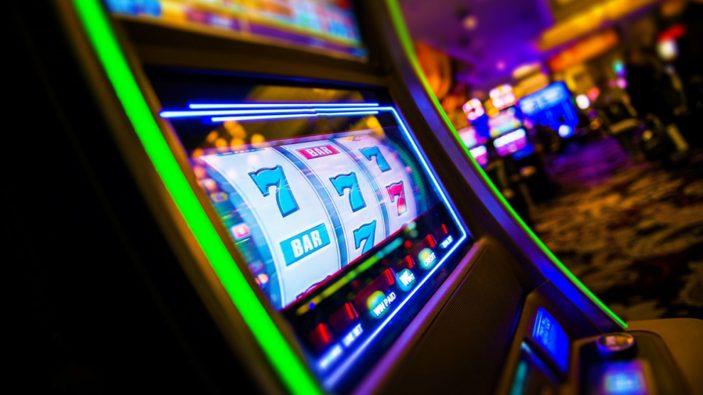 Jenis Permainan Judi Slot Online Terbaru Di Indonesia