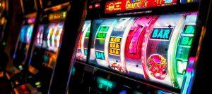 Teknik Sebelum Main Game Slot Online Terpopuler 2021
