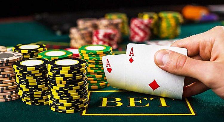 Tips Dan Trik Saat Bermain Judi Poker Online Terlengkap