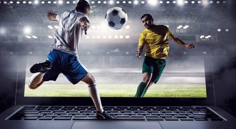 Bandar Judi Bola Dan Sbobet Yang Viral Pada Tahun 2021