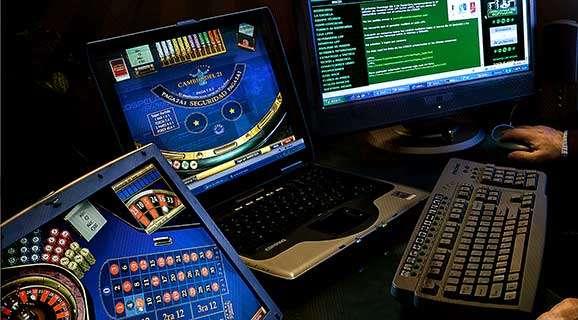 Mendapatkan Keuntungan Di Situs Judi Casino Online Terpercaya