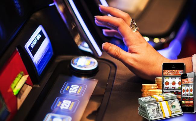 Permainan Judi Poker Online Terlengkap Dengan Izin Resmi
